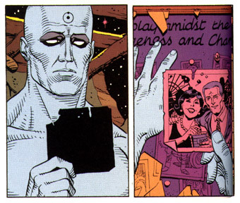 Doctor_Manhattan_remembers_his_past